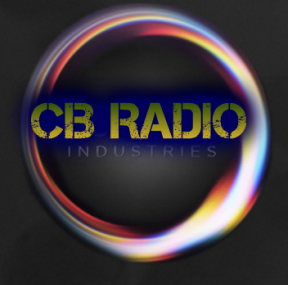 CB Hits™ - Free Music You'll Love